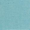 Mirasol L2 89 Vinaros-06 Použití: Křesla, ušáky, pohovky a sedací soupravy. Upozornění: barvy které vidíte na obrazovce se nemusí shodovat se skutečností.