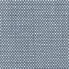 Mirasol L2 90 Vinaros-07 Použití: Křesla, ušáky, pohovky a sedací soupravy. Upozornění: barvy které vidíte na obrazovce se nemusí shodovat se skutečností.