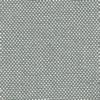 Mirasol L2 91 Vinaros-09 Použití: Křesla, ušáky, pohovky a sedací soupravy. Upozornění: barvy které vidíte na obrazovce se nemusí shodovat se skutečností.