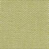 Mirasol L2 92 Vinaros-10 Použití: Křesla, ušáky, pohovky a sedací soupravy. Upozornění: barvy které vidíte na obrazovce se nemusí shodovat se skutečností.