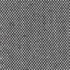 Mirasol L2 94 Vinaros-12 Použití: Křesla, ušáky, pohovky a sedací soupravy. Upozornění: barvy které vidíte na obrazovce se nemusí shodovat se skutečností.