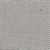 Mirasol L2 95 Vinaros-13 Použití: Křesla, ušáky, pohovky a sedací soupravy. Upozornění: barvy které vidíte na obrazovce se nemusí shodovat se skutečností.