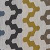 Natural L2–L6 119 Pisa-1 Použití: Křesla, ušáky, pohovky a sedací soupravy. Upozornění: barvy které vidíte na obrazovce se nemusí shodovat se skutečností.