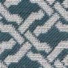 Natural L2–L6 23 Brescia-9 Použití: Křesla, ušáky, pohovky a sedací soupravy. Upozornění: barvy které vidíte na obrazovce se nemusí shodovat se skutečností.