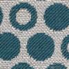 Natural L2–L6 58 Como-9 Použití: Křesla, ušáky, pohovky a sedací soupravy. Upozornění: barvy které vidíte na obrazovce se nemusí shodovat se skutečností.