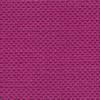 Natural L2–L6 67 Indiana-19 Použití: Křesla, ušáky, pohovky a sedací soupravy. Upozornění: barvy které vidíte na obrazovce se nemusí shodovat se skutečností.