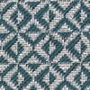 Natural L2–L6 86 Montini-9 Použití: Křesla, ušáky, pohovky a sedací soupravy. Upozornění: barvy které vidíte na obrazovce se nemusí shodovat se skutečností.