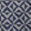 Natural L2–L6 88 Montini-11 Použití: Křesla, ušáky, pohovky a sedací soupravy. Upozornění: barvy které vidíte na obrazovce se nemusí shodovat se skutečností.