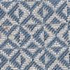 Natural L2–L6 89 Montini-12 Použití: Křesla, ušáky, pohovky a sedací soupravy. Upozornění: barvy které vidíte na obrazovce se nemusí shodovat se skutečností.