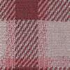 Oslo L5–L6 117 Viena-09 Použití: Křesla, ušáky, pohovky, postele, sedací soupravy, hotely. Upozornění: barvy které vidíte na obrazovce se nemusí shodovat se skutečností.
