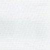Plastex L1 10 Plastex-10 Použití: Zakrývací plachty na zahradní nábytek, plachty na slunečníky, stříšky na pergoly a houpačky. Upozornění: barvy které vidíte na obrazovce se nemusí shodovat se skutečností.