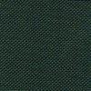 Plastex L1 14 Plastex-14 Použití: Zakrývací plachty na zahradní nábytek, plachty na slunečníky, stříšky na pergoly a houpačky. Upozornění: barvy které vidíte na obrazovce se nemusí shodovat se skutečností.