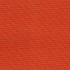 Plastex L1 19 Plastex-19 Použití: Zakrývací plachty na zahradní nábytek, plachty na slunečníky, stříšky na pergoly a houpačky. Upozornění: barvy které vidíte na obrazovce se nemusí shodovat se skutečností.