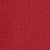 Plastex L1 2 Plastex-2 Použití: Zakrývací plachty na zahradní nábytek, plachty na slunečníky, stříšky na pergoly a houpačky. Upozornění: barvy které vidíte na obrazovce se nemusí shodovat se skutečností.