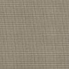 Plastex L1 20 Plastex-20 Použití: Zakrývací plachty na zahradní nábytek, plachty na slunečníky, stříšky na pergoly a houpačky. Upozornění: barvy které vidíte na obrazovce se nemusí shodovat se skutečností.