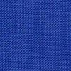 Plastex L1 3 Plastex-3 Použití: Zakrývací plachty na zahradní nábytek, plachty na slunečníky, stříšky na pergoly a houpačky. Upozornění: barvy které vidíte na obrazovce se nemusí shodovat se skutečností.