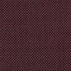 Plastex L1 5 Plastex-5 Použití: Zakrývací plachty na zahradní nábytek, plachty na slunečníky, stříšky na pergoly a houpačky. Upozornění: barvy které vidíte na obrazovce se nemusí shodovat se skutečností.