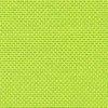 Plastex L1 63 Plastex-63 Použití: Zakrývací plachty na zahradní nábytek, plachty na slunečníky, stříšky na pergoly a houpačky. Upozornění: barvy které vidíte na obrazovce se nemusí shodovat se skutečností.