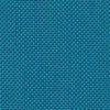 Plastex L1 66 Plastex-66 Použití: Zakrývací plachty na zahradní nábytek, plachty na slunečníky, stříšky na pergoly a houpačky. Upozornění: barvy které vidíte na obrazovce se nemusí shodovat se skutečností.