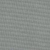 Plastex L1 7 Plastex-7 Použití: Zakrývací plachty na zahradní nábytek, plachty na slunečníky, stříšky na pergoly a houpačky. Upozornění: barvy které vidíte na obrazovce se nemusí shodovat se skutečností.