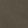 Royal Nubuck K6 1 Použití: Křesla, ušáky, pohovky a sedací soupravy. Upozornění: barvy které vidíte na obrazovce se nemusí shodovat se skutečností.