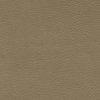 Royal Nubuck K6 3  Použití: Křesla, ušáky, pohovky a sedací soupravy. Upozornění: barvy které vidíte na obrazovce se nemusí shodovat se skutečností.