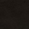 Royal Nubuck K6 4  Použití: Křesla, ušáky, pohovky a sedací soupravy. Upozornění: barvy které vidíte na obrazovce se nemusí shodovat se skutečností.
