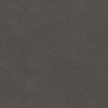 Royal Nubuck K6 5  Použití: Křesla, ušáky, pohovky a sedací soupravy. Upozornění: barvy které vidíte na obrazovce se nemusí shodovat se skutečností.