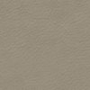 Royal Nubuck K6 7  Použití: Křesla, ušáky, pohovky a sedací soupravy. Upozornění: barvy které vidíte na obrazovce se nemusí shodovat se skutečností.