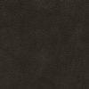 Royal Nubuck K6 8  Použití: Křesla, ušáky, pohovky a sedací soupravy. Upozornění: barvy které vidíte na obrazovce se nemusí shodovat se skutečností.