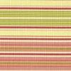 Simun L1 9 Simun Erin C-55 Použití: Křesla, ušáky, pohovky, sedací soupravy, polštáře a závěsy. Upozornění: barvy které vidíte na obrazovce se nemusí shodovat se skutečností.