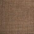 Skotsko L3 10 Skotsko uni 4402 Vyřazeno z kolekce - dostupnost odstínů na dotaz. (Upozornění: barvy které vidíte na obrazovce se nemusí shodovat se skutečností)