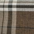 Skotsko L3 11 Skotsko 4509 Vyřazeno z kolekce - dostupnost odstínů na dotaz. (Upozornění: barvy které vidíte na obrazovce se nemusí shodovat se skutečností)