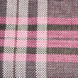 Skotsko L3 13 Skotsko 4503 Vyřazeno z kolekce - dostupnost odstínů na dotaz. (Upozornění: barvy které vidíte na obrazovce se nemusí shodovat se skutečností)