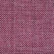 Skotsko L3 14 Skotsko uni 4413 Vyřazeno z kolekce - dostupnost odstínů na dotaz. (Upozornění: barvy které vidíte na obrazovce se nemusí shodovat se skutečností)