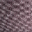 Skotsko L3 15 Skotsko uni 4403 Vyřazeno z kolekce - dostupnost odstínů na dotaz. (Upozornění: barvy které vidíte na obrazovce se nemusí shodovat se skutečností)