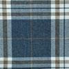 Skotsko L3 22 Skotsko 550 - látka v doprodeji, dostupnost na dotaz (Upozornění: barvy které vidíte na obrazovce se nemusí shodovat se skutečností)
