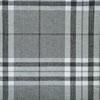 Skotsko L3 26 Skotsko 945 - látka v doprodeji, dostupnost na dotaz (Upozornění: barvy které vidíte na obrazovce se nemusí shodovat se skutečností)