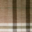 Skotsko L3 3 Skotsko 4501 Vyřazeno z kolekce - dostupnost odstínů na dotaz. (Upozornění: barvy které vidíte na obrazovce se nemusí shodovat se skutečností)