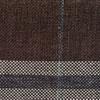 Skotsko L3 34 Skotsko NEW 2 Vyřazeno z kolekce - dostupnost odstínů na dotaz. (Upozornění: barvy které vidíte na obrazovce se nemusí shodovat se skutečností)