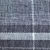 Skotsko L3 36 Skotsko NEW 3 Vyřazeno z kolekce - dostupnost odstínů na dotaz. (Upozornění: barvy které vidíte na obrazovce se nemusí shodovat se skutečností)