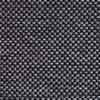 Skotsko L3 37 Muna 12 Vyřazeno z kolekce - dostupnost odstínů na dotaz. (Upozornění: barvy které vidíte na obrazovce se nemusí shodovat se skutečností)