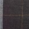 Skotsko L3 38 Skotsko NEW 6 Vyřazeno z kolekce - dostupnost odstínů na dotaz. (Upozornění: barvy které vidíte na obrazovce se nemusí shodovat se skutečností)