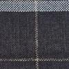 Skotsko L3 40 Skotsko NEW 5 Vyřazeno z kolekce - dostupnost odstínů na dotaz. (Upozornění: barvy které vidíte na obrazovce se nemusí shodovat se skutečností)