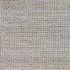 Skotsko L3 41 Muna 1 Vyřazeno z kolekce - dostupnost odstínů na dotaz. (Upozornění: barvy které vidíte na obrazovce se nemusí shodovat se skutečností)