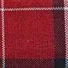 Skotsko L3 44 Skotsko NEW 7 Vyřazeno z kolekce - dostupnost odstínů na dotaz. (Upozornění: barvy které vidíte na obrazovce se nemusí shodovat se skutečností)