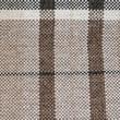 Skotsko L3 6 Skotsko 4508 Vyřazeno z kolekce - dostupnost odstínů na dotaz. (Upozornění: barvy které vidíte na obrazovce se nemusí shodovat se skutečností)