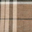 Skotsko L3 9 Skotsko 4502 Vyřazeno z kolekce - dostupnost odstínů na dotaz. (Upozornění: barvy které vidíte na obrazovce se nemusí shodovat se skutečností)