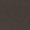 Sorrento L1–L5 115 Corsica_44 Použití: Polstrování a sedací nábytek na zahradu, balkony a terasy. Upozornění: barvy které vidíte na obrazovce se nemusí shodovat se skutečností.