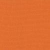 Sorrento L1–L5 38 Sorrento_38 Použití: Polstrování a sedací nábytek na zahradu, balkony a terasy. Upozornění: barvy které vidíte na obrazovce se nemusí shodovat se skutečností.